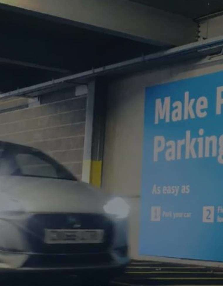 Naas Auto Point Ltd - Irish Company Info - SoloCheck