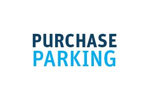 Car parking with APCOA PARKING IRELAND - APCOA Parking
